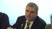 """Калфин: България """"проспива"""" преговорите за бюджета на ЕС"""