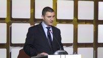 """Владислав Горанов: Оперативната програма Административен капацитет"""" е една от най-успешните"""