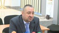 ВСС: Кокинов е извършил дисциплинарни нарушения