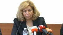Анжела Тонева: Ще преразгледаме енергийната политика за ВЕИ-та