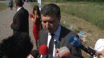 Драгомир Стойнев: Обещахме по-евтин ток