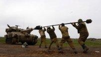 Сирийският посланик : Ударът ни ще бъде твърд!