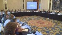 Публично обсъждане на Споразумението за партньорство на България