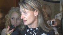 Зинаида Златанова: Споразумението за партньорство трябва да осигури необходимата ефективност на инвестициите
