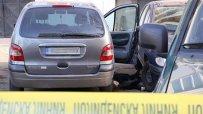 Жестоко двойно убийство във Варна
