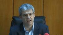 КНСБ: Правителството пренебрегна исканията ни