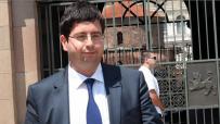 Петър Чобанов: По времето на ГЕРБ имаше партийно разпределяне на средства