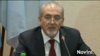 """Местан: Не ни трябват гласовете на популистите от """"България без цензура"""""""