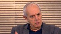 Социолог: Лютви Местан праща Делян Пеевски в ЕП, за да се отърве от него