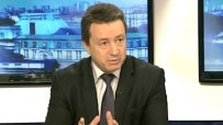 Няма да има банков туризъм, увери Янаки Стоилов
