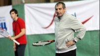 Лъчезар Танев: Другата седмица ще тегля кредит от ПИБ