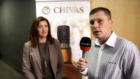 """Мирослава Симова: С проекта на Chivas Regal """"The Venture"""" може да спечели всеки"""