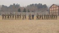 Военни повториха футболния мач, който спря войната на Коледа