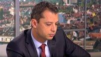 Делян Добрев: След февруари преференциални цени за ВЕИ-тата няма да има