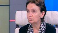 Бивш здравен министър: Държавата се е отказала от всякакъв контрол