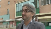 Атанас Атанасов: Загорка се стреми да е иноватор номер едно на пазара