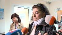 Пациентски организации и НЗОК обсъдиха проблемите на болните от ревматологични заболявания