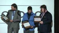 Българска компания ще се бори за награда от 750 хил. долара