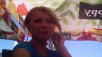 Вадя си парите с шибане, призна певицата Анастасия