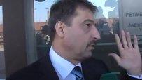 КОНПИ внесе рекорден иск за отнемане на имущество на Цветан Василев