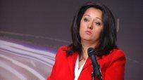 Лиляна Павлова: Без винетки по третокласните пътища в страната