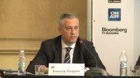 Божидар Лукарски: За успешен бизнес са необходими стабилна среда и реформи