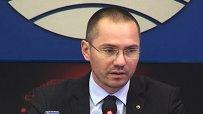 ВМРО поиска забрана на бурките и в София