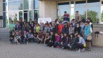 В Националния военноисторически музей започват дни на доброволчеството