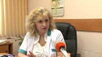 Лекар: В момента е размножителен период за чревните вируси