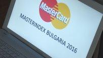 Потребителите на безконтактните плащания все по-уверени с MasterCard