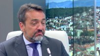 Френският посланик: Делян Пеевски е олигарх, притежава много, но без опит