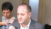 Кънев: Все по-нереалистично става да искаме да се провеждат български национални избори в Турция