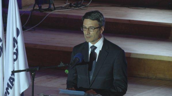 Трайчо Трайков: Ще направим всичко в името на България