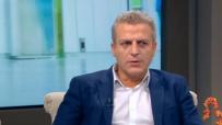 Петър Москов: Възнагражденията в спешната помощ ще се вдигнат с 10% през следващата година