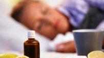 Опасен грип върлува в България