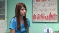 Какво трябва да знаем за здравето на детските зъби