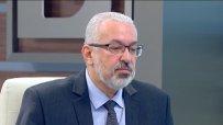 Семерджиев: Електронната здравна карта ще спести повече пари, отколкото пръстовия отпечатък