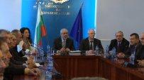 Лекарският съюз: Очаква се тази година да има Национален рамков договор