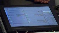 Хакерски атаки срещу терминалите за шофьорски изпити