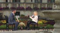 Лили Иванова: Не седя вкъщи да слушам моите изпълнения и да се главозамайвам: Ох, колко съм велика