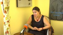 Психотерапевт: Проблемът ни е, че я няма човечността