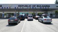 Листовки на границата, ще информират чужденците за правилата за движение по пътищата у нас