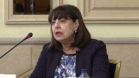 Изследване: Българите плащат около 48% за медицински изделия
