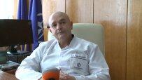 ВМА отново е на челни позиции сред болниците в България