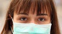 Нов грип набира скорост(АУДИО)