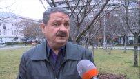 Българите избират между СПА у нас и Гърция за Нова година(АУДИО)