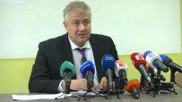 Шефът на Пирогов: Трима души са с ампутация на пръсти след използване на пиратки