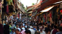 Пътуваш, за да пазаруваш – една от тръпките на туриста(АУДИО)