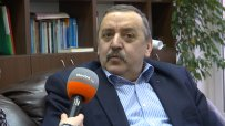 Морбили стресна Балканите: Има ли опасност от епидемия у нас?