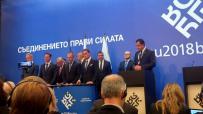 """Отпуснаха 100 млн. евро по плана """"Юнкер"""" за инвестиции за нови работни места"""